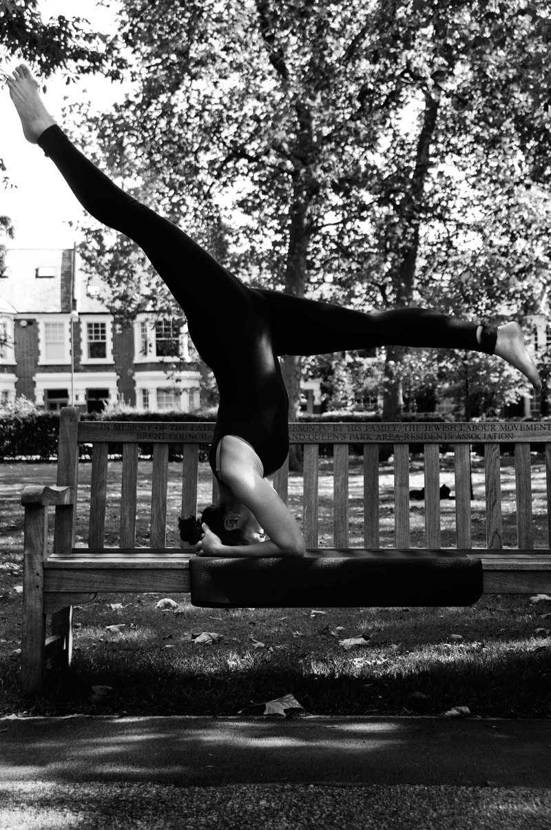 yoga-sw1